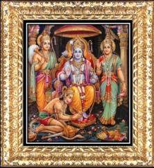 Read Ramayana